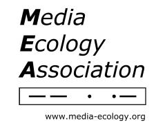 mea_logo_b&w